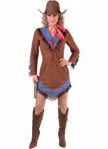 Cowgirl Jeans Huren