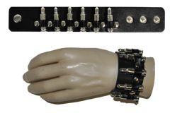 Armband Kogels