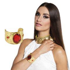 Armband Persia