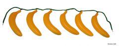 Bananenriem