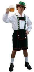 Broek Tirol
