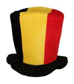 Buishoed België Te Koop