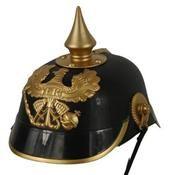 Duitse Helm