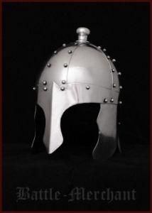Helm King Arthur