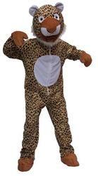 Kostuum Luipaard Huren