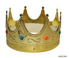 Kroon Koning Groot