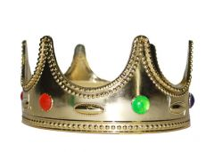 Kroon Koning Klein