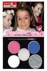 Make-up Set Prinses Of Elf