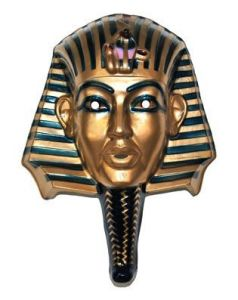 Masker Farao