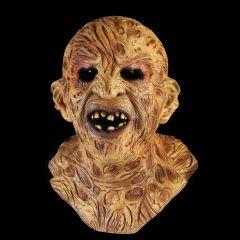 Masker Freddy Krüger