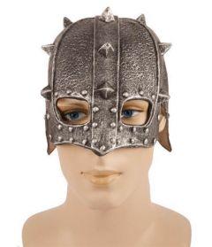Masker / Helm Viking