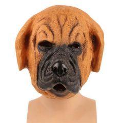 Masker Hond
