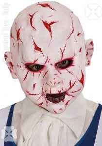 Masker Horrorbaby