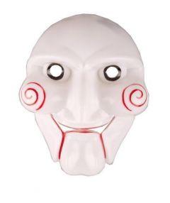 Masker Jigsaw