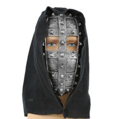 Masker The Iron Mask