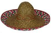 Sombrero Fantasie