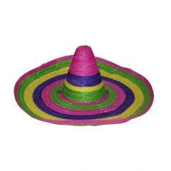 Sombrero Mexicano Klein