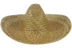 Sombrero Natuur