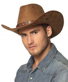 Cowboyhoed Nebraska